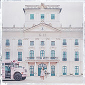 K-12 (After School – Deluxe Edition) de Melanie Martinez
