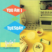 Tuesday von You Am I