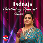 Indraja Birthday Special Songs by Balachandramenon