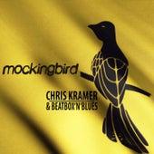 Mockingbird von Chris Kramer