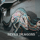Seven Dragons by Ryze Enigma