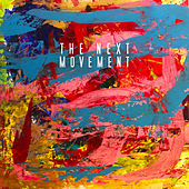 The Next Movement von NextMovement