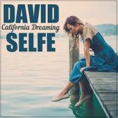 California Dreaming von David Selfe