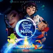 Die bunte Seite des Monds (Musik zum Netflix Film) von Various Artists