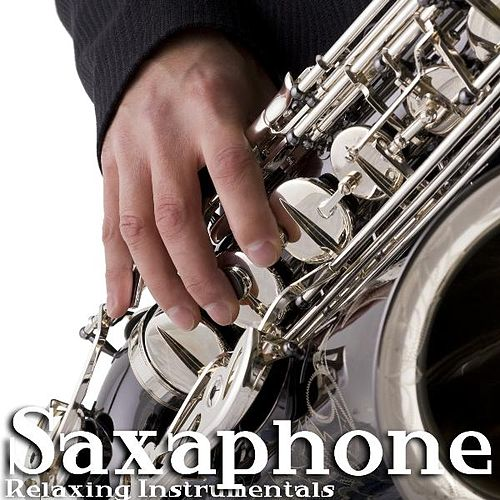 Saxaphone Instrumental Songs by Saxaphone Songs Music