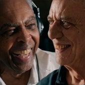 Sob Pressão de Gilberto Gil