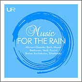Music for the Rain by Various Artists