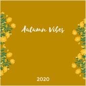 Autumn Vibes 2020 de Various Artists