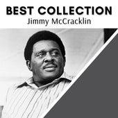 Best Collection Jimmy McCracklin von Jimmy McCracklin