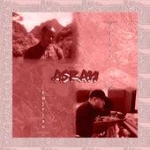 Asrah (Deluxe Edition) von Sun Zulu