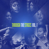 Through the Stages, Vol. I von Various Artists