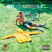 Be Yourself Pt. 2 (Sunset Falls) by Taylor Bennett