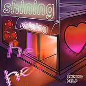 HELP by Shining