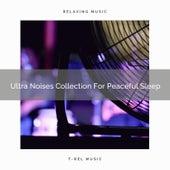 Ultra Noises Collection For Peaceful Sleep de Ocean Waves For Sleep (1)