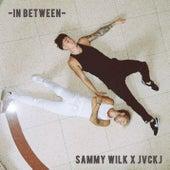 In Between by Sammy Wilk