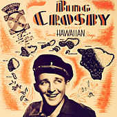 Favorite Hawaiian Songs by Bing Crosby