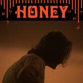 Honey by King Gizzard & The Lizard Wizard