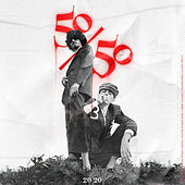 50/50 by Souloud