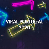 Viral Portugal 2020 de Various Artists