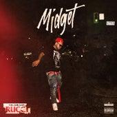 Midget by Rucci