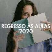 Regresso Às Aulas 2020 de Various Artists