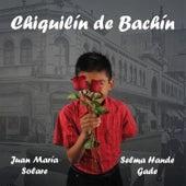 Chiquilín De Bachín von Juan María Solare