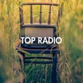 Top Radio de Various Artists