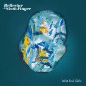 West End Girls von Bellestar