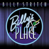 Billy's Place de Billy Stritch