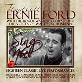 Sing Noel de Tennessee Ernie Ford