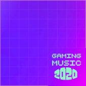 Gaming Music 2020 de Various Artists