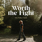 Worth The Fight de Kim Walker-Smith