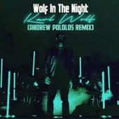 Wolf in the Night (Remix) von Karl Wolf