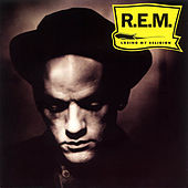 Losing My Religion von R.E.M.