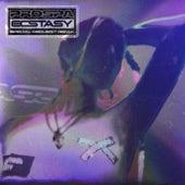 Ecstasy (Over & Over) (Special Request Remix) de Prospa