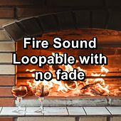 Fire Sound Loopable with no fade von Yoga