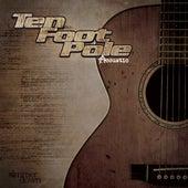Simmer Down (Acoustic) de Ten Foot Pole