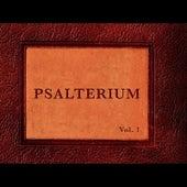 Psalterium, Vol. 1 by Desert Springs Church