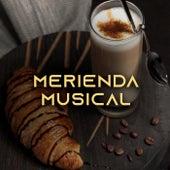 Merienda Musical von Various Artists