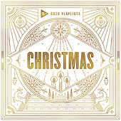 SOZO Playlists: Christmas by Various Artists
