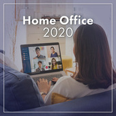Home Office 2020 de Various Artists