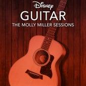 Disney Guitar: The Molly Miller Sessions de Disney Peaceful Guitar