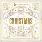 SOZO Playlists: Christmas de Various Artists
