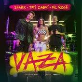 VAZA by Shark