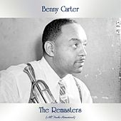 The Remaster (All Tracks Remastered) von Benny Carter