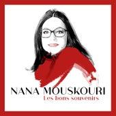 Les bons souvenirs by Nana Mouskouri