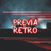 Previa Retro von Various Artists