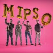 Hourglass de Mipso