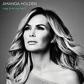 Songs From My Heart de Amanda Holden