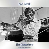 The Remaster (All Tracks Remastered) by Bud Shank